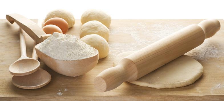 Soggiorno con corso di cucina la sabbiona agriturismo e cantina a faenza - Corso cucina cannavacciuolo prezzo ...