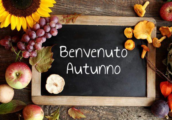 autunno1immagine