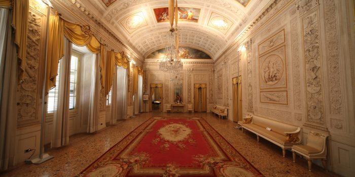 faenza-ra-palazzo-milzetti